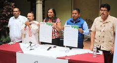 Arte y cultura en Tuxtepec