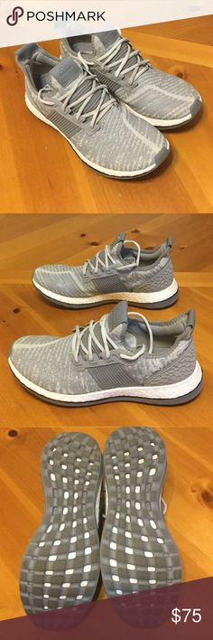 c88ee790a Adidas Women Shoes - Adidas 2016 Pureboost Only worn twice