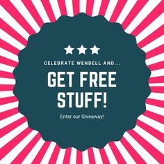 Celebrate Memorial Day with your pup and get off all Dog Supplies! Save The Date Scratch Off, Scratch Off Cards, Off With His Head, Get Free Stuff, Customer Appreciation, Free Graphics, Brand Me, S Pic, Dog Supplies
