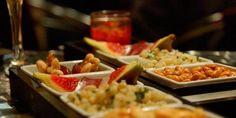 El Banquete Eterno. Ahora puedes comer como se hacía en el antiguo Egipto | Barcelona Cultura