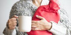 Blasenentzündung: Können Hausmittel helfen? - Onmeda.de