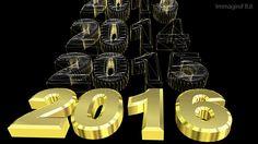 Immagine di http://www.immaginifb.it/immagini-facebook/Happy-new-year-2016-con-testo-3D.jpg.