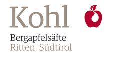 Kohl Obsthof - Troidner