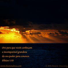 Efésios 1:19
