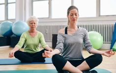 Medical News Today: Yoga may improve symptoms of arthritis. From the Downdog Diary Yoga Blog found exclusively at DownDog Boutique. DownDog Diary brings together yoga stories from around the web on Yoga Lifestyle... Read more at DownDog Diary