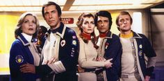 space1970: News: SPACE 1999