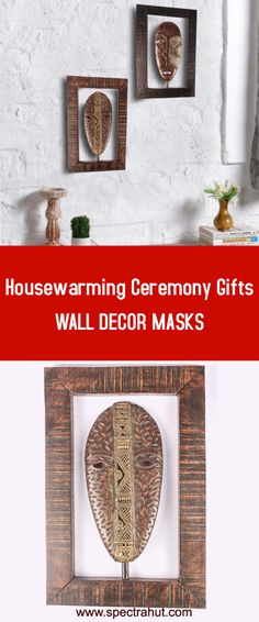 Buy Wall Decor Murals | Free Domestic Delivery