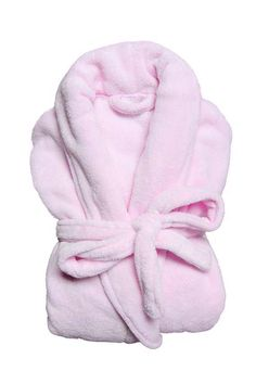 Light Pink ~ Womens Plush Bathrobe ~ All Sizes ~ We Can Add A Monogram~ Bridal Robes, Bridal Gifts, Cloud Lights, Girls Winter Coats, Baby Girl Winter, Bridesmaid Robes, Bow Hair Clips, Anniversary Gifts, Plush