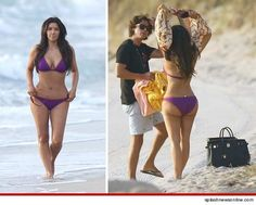 Kim Kardashian.  I sooo dont get the hype.  Just doesnt do it for me. azmordis