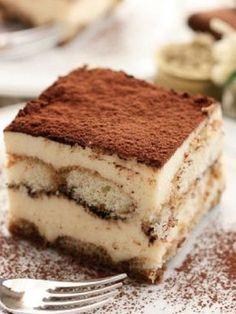 Muzlu kedidili pasta Tarifi - Hamur İşleri Yemekleri - Yemek Tarifleri