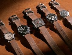 vintage-fall-watches-gear-patrol-lead