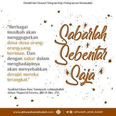 Reminder Quotes, Self Reminder, Quotations, Qoutes, Life Quotes, Muslim Quotes, Islamic Quotes, Islamic Pictures, Quran