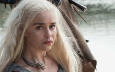 Game Of Thrones Will End After Eighth Season