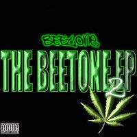 My Story (Freestyle from the top of the dome) by Beetone on SoundCloud