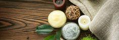 Cómo reducir el daño ambiental en la utilización de cosméticos