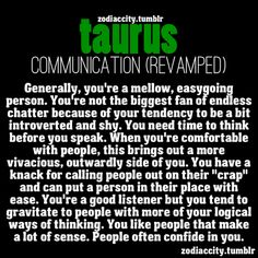 Zodiac City.... sounds about right