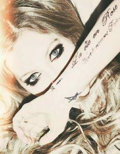 *Avril Lavigne - all for beauty ->>> | https://tpv.sr/1QoBwpn/ *Avril Lavigne - all for beauty ->>> | https://tpv.sr/1QoBwpn/