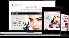 How do I Sell Avon? http://www.makeupmarketingonline.com/how-do-i-sell-avon/