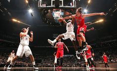 nba free images pictures