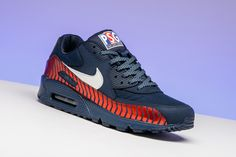 58 best Nike Air Max images on Pinterest Nike air max, Air max 97
