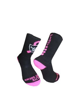 35da1633faa6c 10 Best Custom Team Sport Socks images in 2018 | Sport socks, Socks ...