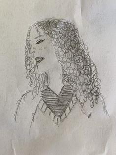 Clark Art, Female