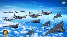 Will China's Airpower Soon Rival the West ?