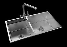 Ningbo Fotile Sink Dishwasher An In Sink Dishwasher