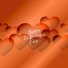 Love Backgrounds, Background Images, Happy Valentines Day Card, Valentine Gifts, Vector Design, Graphic Design, Design Graphique, Happy Birthday, Daily Inspiration