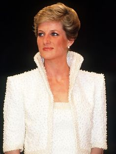 Image result for catherine walker and princess diana