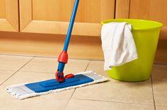 Quem tem animal de estimação precisa manter a casa muito bem limpa para evitar que o cheiro dos bichinhos impregne a casa. As dicas são simples e fáceis de fazer! DICA 1: PANO DE CHÃO Tenha panos de limpeza específicos para os animais. NÃOlimpe a casa com o mesmo pano de chão que você enxuga…