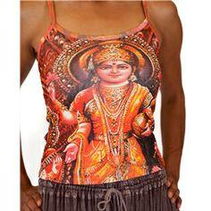 Lakshmi Camisole Bollywood, Marigold, Belle Photo, Camisole, India, Tank Tops, Women, Fashion, Indian Music