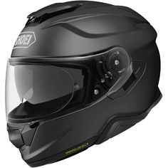 Redirecting to FC-Moto Shoei Motorcycle Helmets, Shoei Helmets, Hjc Helmets, Full Face Motorcycle Helmets, Full Face Helmets, Motorcycle Parts, Dafy Moto, Matt And Blue, Air Supply