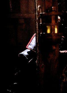 Colin O'Donoghue - Killian Jones - Captain Hook- Once Upon A Time
