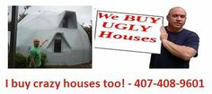 I WILL BUY YOUR HOUSE or HELP YOU SELL IT FAST http://scottvantage.com/real-estate-deals-access/affordable-florida-home-deals/