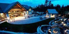 Cielo at Castle Pines Weddings | Get Prices for Denver Wedding Venues in Castle Rock, CO