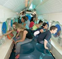 MUST do in Aruba #16: Submarine Tour in Aruba!! Shut the front door!!!! Awesome!!! #aioutlet