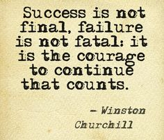 Words to live by!      #Quotes #Words of Wisdom #Courageous Leader