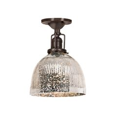 You'll love the Amon 2 Light Flush Mount at Wayfair - Great Deals on all Lighting  products with Free Shipping on most stuff, even the big stuff.