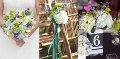 Thistle Dew Floral & Event Design » Scripps Forum
