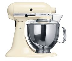 this is my kitchen aid colour - I love her:)