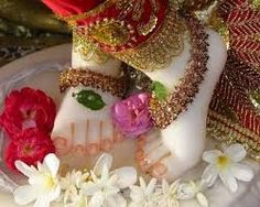 Image result for the feet of Krishna