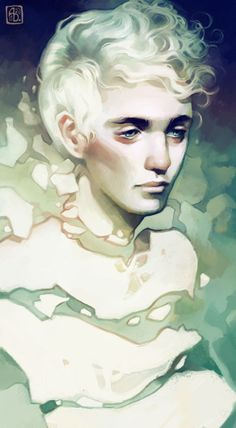 Illustration by Anna Dittmann.