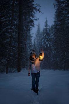 the quiet by Viktoria Haack | 500px: Editors' Choice | Bloglovin'