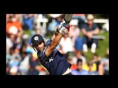 Hong Kong vs Scotland ODI Live Streaming Cricket Match - 10 September, 2016