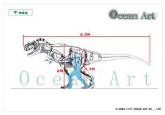 Hidden Legs Animatronic Realistic Dinosaur Costume - Buy Dinosaur ...