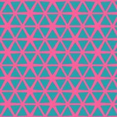 #triangle #print