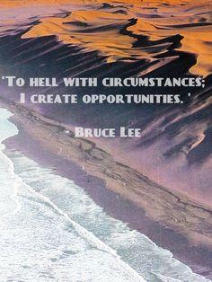 Attract what you desire ! #loa #LawOfAttraction #meditation #motivation #awaken #power #belief #faith #change #awaken