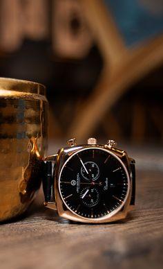 bbd8aa7084a4 Las 18 mejores imágenes de Relojes Casio