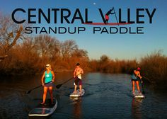 #sup #standuppaddle #adventure #fitness #rental #sales #yoga centralvalleysup.com